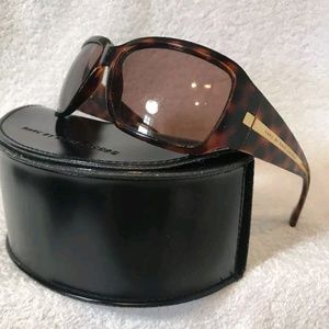 Marc by Marc Jacobs sunglasses 61/15/125 MMJ0834/S